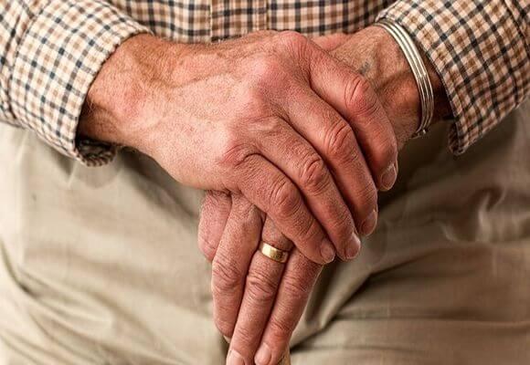 боль в венах на руках