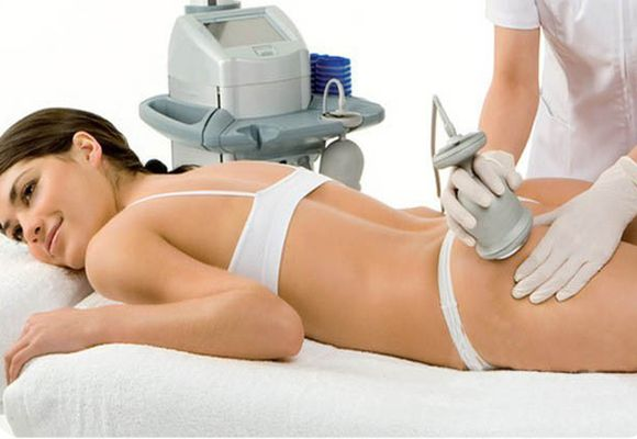 ЛПГ массаж при варикозном заболевании