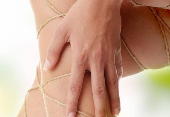 появление варикоза ног