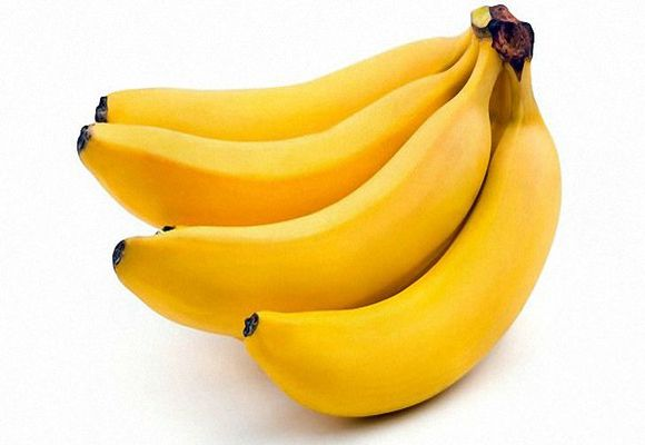 Бананы при варикозе