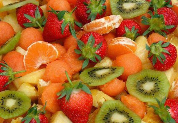 Витамины при варикозном расширении вен