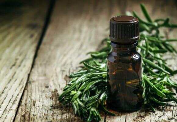 Эфирные масла при варикозе и сосудистой сеточке