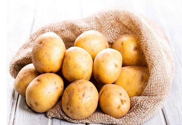 Картошка при варикозном расширении вен