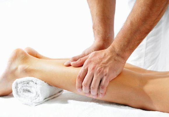 massage sallingvej thai massage jyllingevej