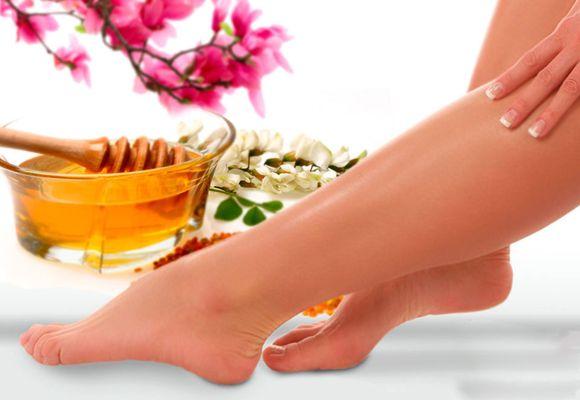 Симптомы и лечение варикоза вен на ногах