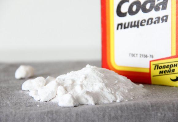 Сода и варикоз: народные рецепты, способы лечения и отзывы